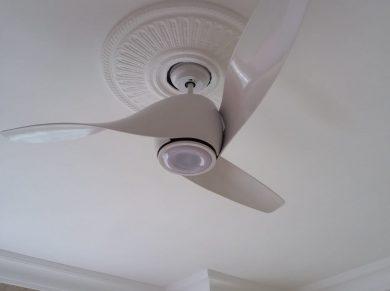 Profan Active Ceiling Fan (Bluetooth)