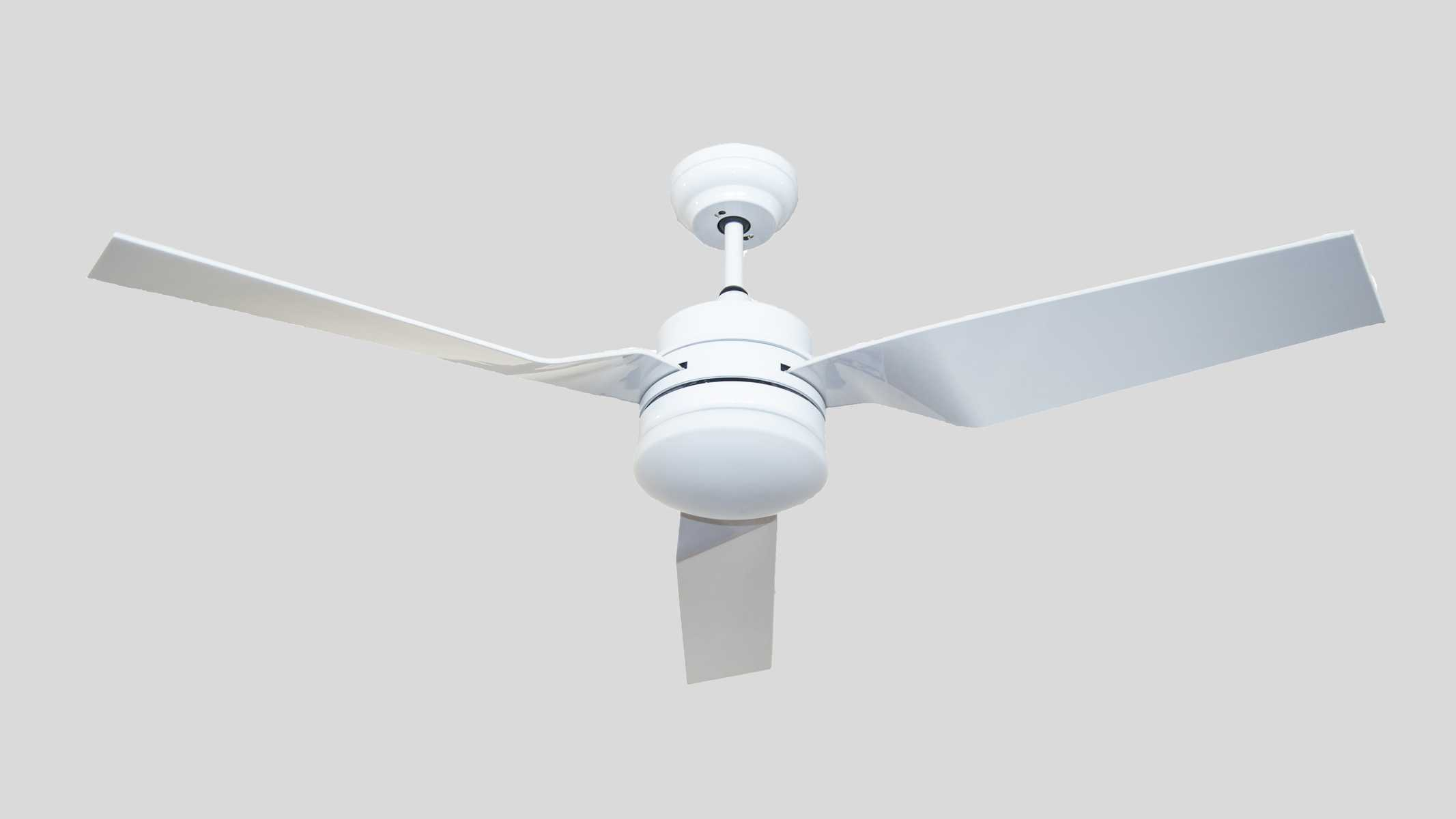 Alsanfan – Profan Frosty Ceiling Fan