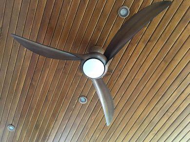 Profan Hisar Ceiling Fan