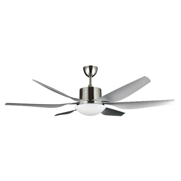 Alsanfan – Profan Moon Ceiling Fan
