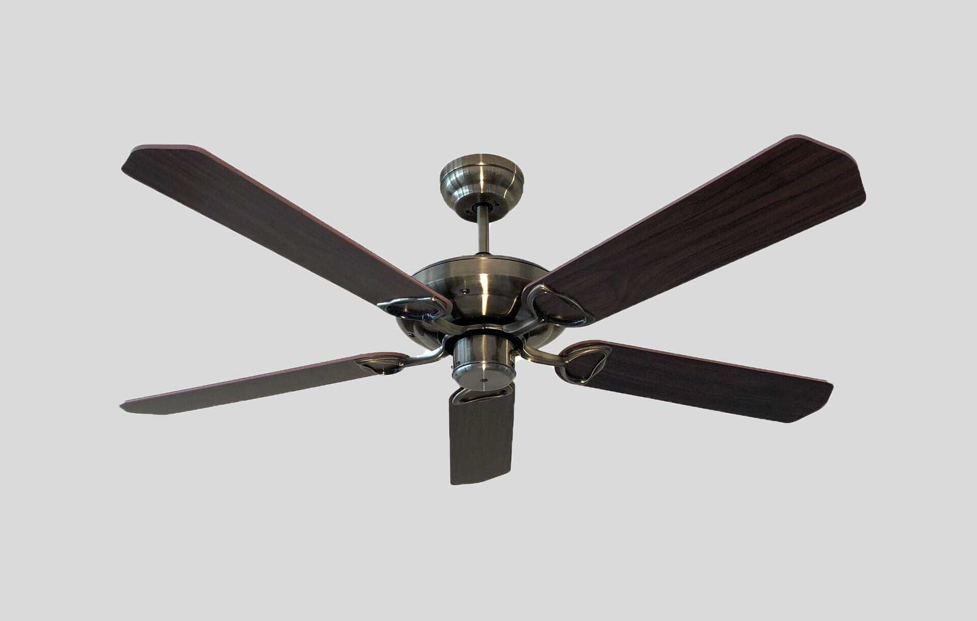 Alsanfan – Profan Retro Ceiling Fan
