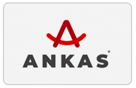 Ceiling Fan Customer - Ankas