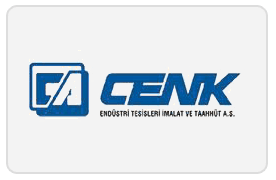 Ceiling Fan Customer - Cenk