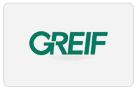 Ceiling Fan Customer - Greif