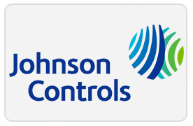 Ceiling Fan Customer - Johnsons