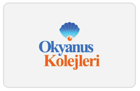 Ceiling Fan Customer - Okyanus Kolejleri
