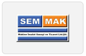 Ceiling Fan Customer - Semmak
